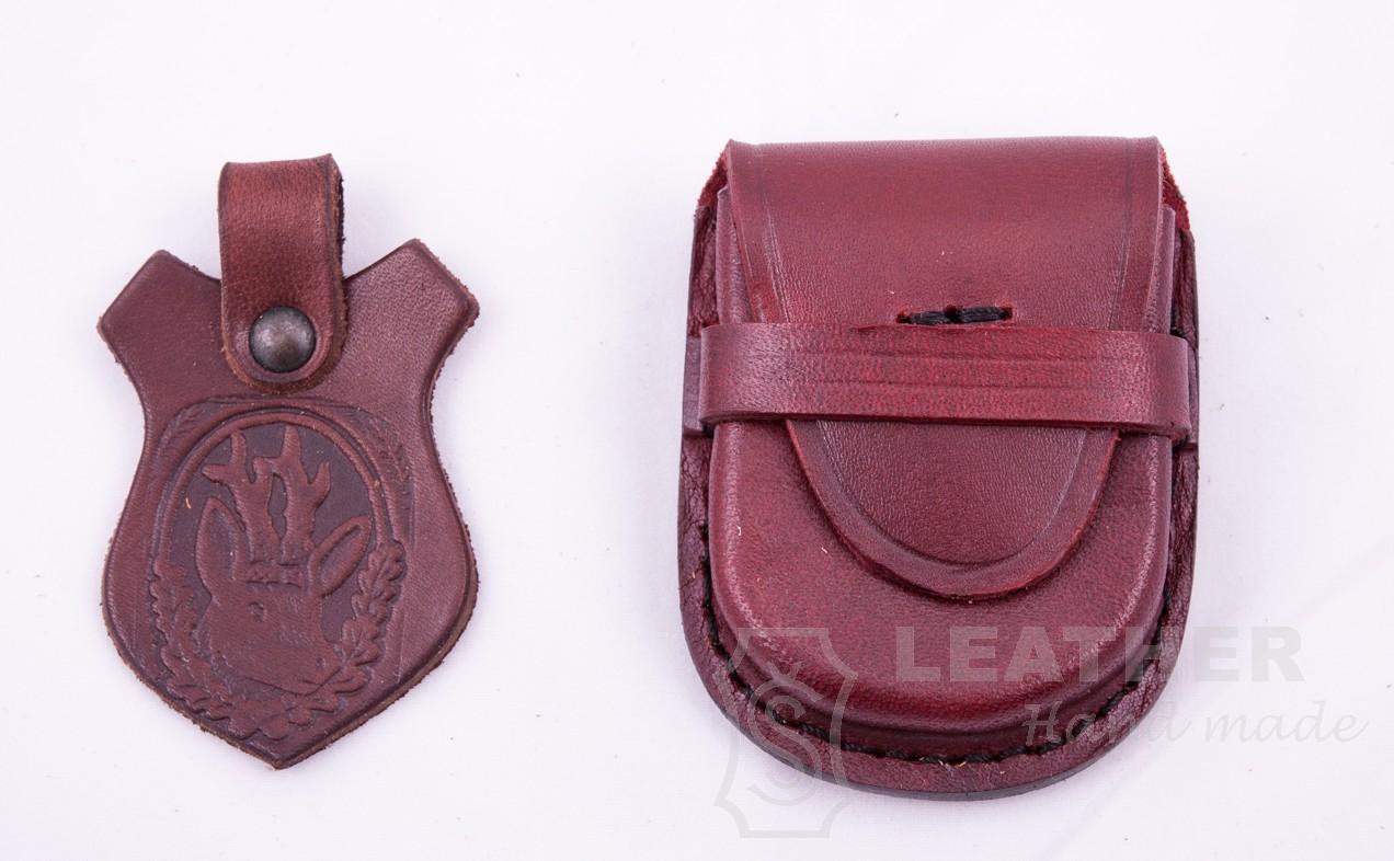 7fb787d19 Kľúčenky rôzne cena od .. - Výrobky z kože