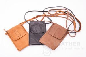 4caa20fe6 Kľúčenky s potlačou cena od .. - Výrobky z kože